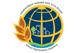 Pemkab Penajam dorong BPN percepat sertifikasi aset tanah