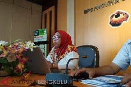 Potensi pariwisata desa Bengkulu naik 200 persen