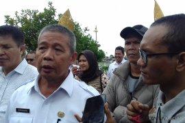 Wilayah Timur dan Barat Bogor layak dimekarkan