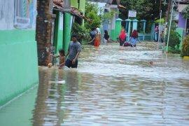 BPBD Sampang petakan ancaman bencana saat musim hujan