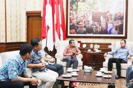 Jadwal Kerja Pemkot Bogor Jawa Barat Selasa 26 Februari 2019