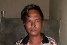 Polsekta Banjarmasin Selatan tangkap pelaku penganiayaan
