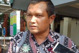RSUD Meulaboh tetap dampingi proses hukum dua tenaga honorer