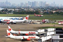 Harga Tiket Pesawat Dan Industri Wisata