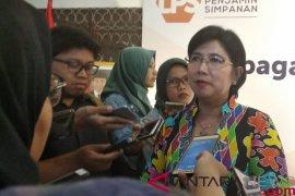 Calon Deputi Gubernur Senior BI, Destry Damayanti siap diuji DPR