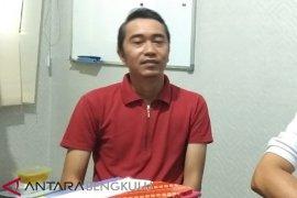 690 WNA China pemegang ITAS bekerja di PLTU Bengkulu