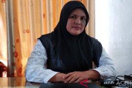 Dinkes Aceh Jaya ajak masyarakat proaktif cegah penyakit kaki gajah