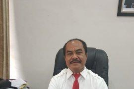 Akademisi sesalkan pengiriman TKI ilegal ke Malaysia