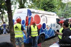 Dinkes Kota Bogor tambah layanan mobil curhat
