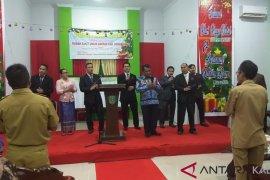Bapenda Kota Bogor terapkan layanan SPPT elektronik