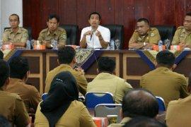 Pematangsiantar peroleh dana kelurahan Rp 18,7 miliar