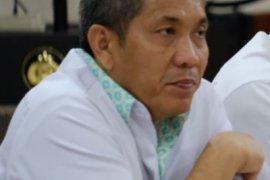 Polda Maluku ciduk tujuh tersangka penyalahguna narkoba