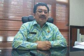 Gubernur Banten Tolak Penangguhan UMK Satu Perusahaan
