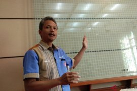Ayam ras sumbang inflasi terbesar di Kalbar pada bulan Mei