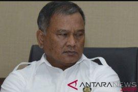 Menteri BUMN percepat pembangunan kilang minyak