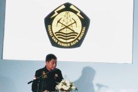 """Menteri ESDM Resmikan 6.314 Sambungan """"Jargas"""" di Pasuruan"""