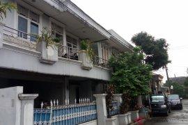 Benda di rumah Ketua KPK dipastikan bom palsu
