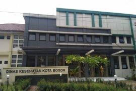 Dinkes Bogor: Jumlah kasus DBD 2018 menurun