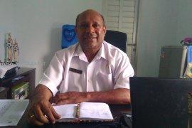 Papua Barat tingkatkan mutu komoditas ekspor perikanan
