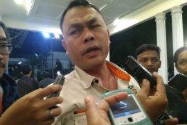 Kapolresta :Tim masih memburu pelaku penusukan siswi SMK
