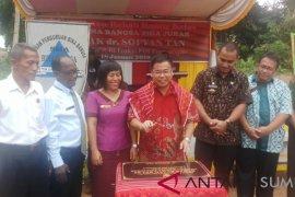 Sofyan Tan: Pemerintah akan bantu perbaiki 165.000 sekolah rusak