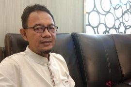 23 hotel anggota PHRI Kalbar lakukan sertifikasi
