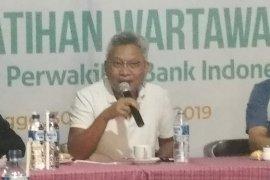 Bank Indonesia bantu UMKM Jatim tembus pasar ekspor