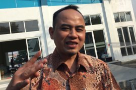 PBSI Kota Malang Siap Gelar Turnamen Bulu Tangkis Internasional