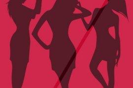 Cabut izin tempat karaoke jadi kedok prostitusi