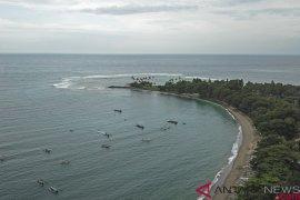 Lombok bakal disinggahi lebih dari 11 kapal pesiar