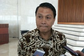 PKS dukung rekonsiliasi, namun tetap oposisi