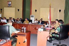 KSAD Izinkan Bandara Gatot Subroto Sebagai Bandara Penerbangan Umum