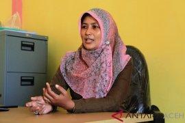 Labkesda Aceh Barat perbanyak sampel malaria monyet untuk edukasi