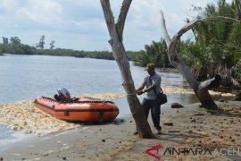 Teluk Surin Abdya bakal dijadikan KEK barat-selatan