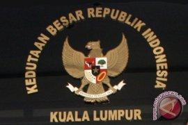 WNI terbunuh di Malaysia korban perkosaan