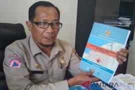 Pemkot Banda Aceh perkuat mitigasi bencana