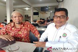 PPNI Aceh minta polisi tangguhkan penahanan perawat RSUD Meulaboh