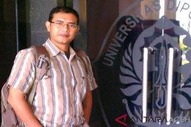 Diduga melanggar aturan, seorang caleg di Aceh Barat terancam dicoret