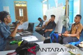 Kampung Mahulu Mulai Konsultasi Ke Gerbangmas