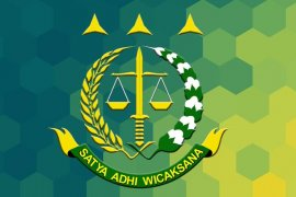Pengembang dinilai melanggar hukum kuasai obyek sitaan eks HGU PTPN II