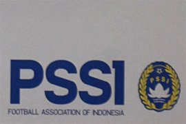 PSSI undur jadwal KLB jadi 27 Juli 2019