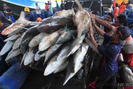 """Harapan nelayan pada """"Laut Nusantara"""""""
