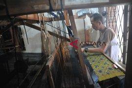 Sentra Kain Palembang Tuan Kentang Page 4 Small