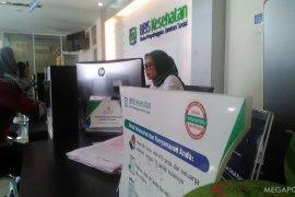 Pemkab Purwakarta verifikasi data peserta BPJS Kesehatan yang ditanggung APBD