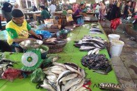 KKP yakin harga ikan relatif stabil pada Ramadhan dan Lebaran