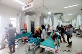 Warga Bogor diimbau lakukan PSN cegah demam berdarah