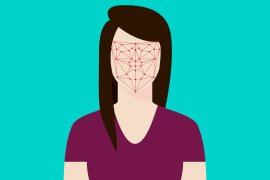 Pengamat: Perlu jaminan keamanan data untuk registrasi SIM dengan pengenal wajah