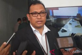 Medco rampungkan pemboran 10 sumur migas di Aceh