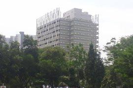 Peresmian Rumah sakit UI tunggu jadwal Presiden