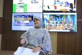 """Dinkes Kota Tangerang gelar """"Tangerang Cenghar"""" di 36 lokasi"""